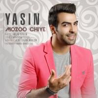 Yasin-Mozoo-Chiye