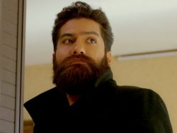 Ali-Zand-Vakili---Lalaei-video