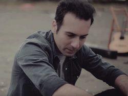 Amir-Pouyan---Eshgh-video