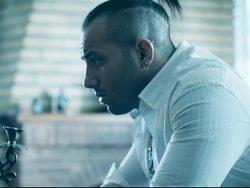 Amir-Tataloo---Baghalam-Kon-video