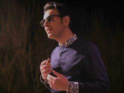 Farhad-Rahimi---Asheghe-Mast-video