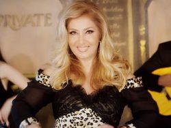 Leila-Forouhar---Hesse-Taraneh-video