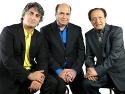 Rushid-Jamal-Vafaei-Nasser-Sabouri-Yade-Gozashteh-video