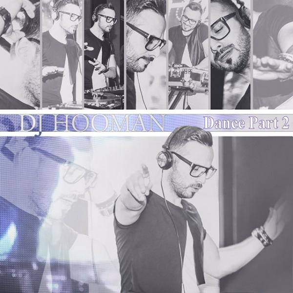 Dj Hooman - Dance Part 2