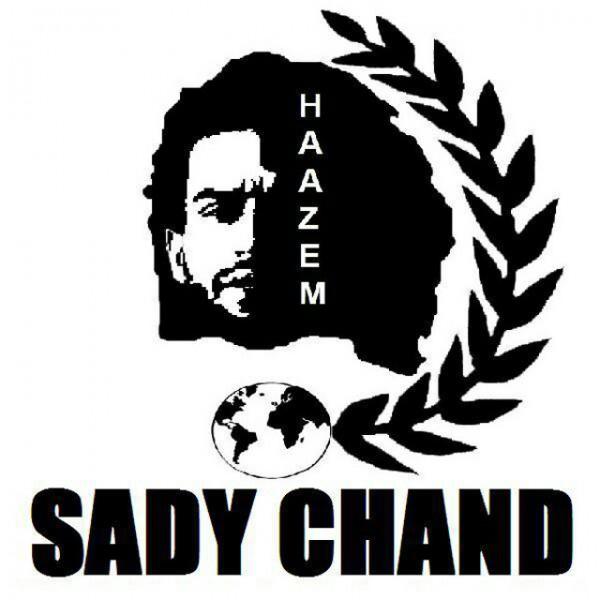 Haazem - Sadi Chand