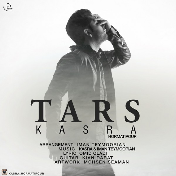 Kasra Hormatipour - Tars