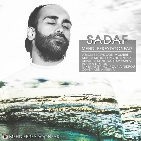 Mehdi Fereydoonfar - Sadaf
