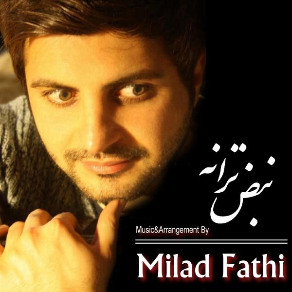 Milad Fathi - Nabze Taraneh