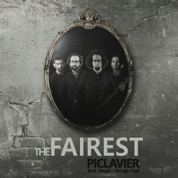 Piclavier - The Fairest