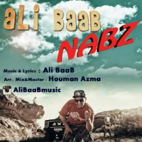Ali-Baab-Nabz