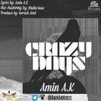 Amin-A-K-Crazy-Days