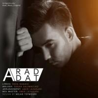 Arad-Adat