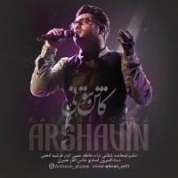 Arshavin-Kash-Betoni
