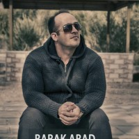 Babak-Abad-Pesare-Irooni