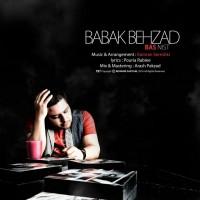 Babak-Behzad-Bas-Nist