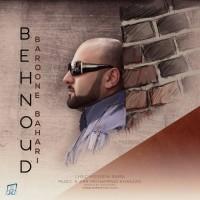 Behnoud-Baroone-Bahari