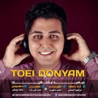 Benyamin-Moshtaghian-Toei-Donyam
