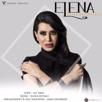 Elena-Nemibakhshamet