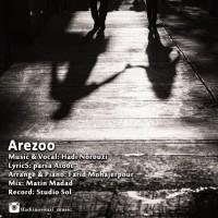 Hadi-Norouzi-Arezoo