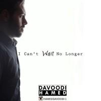 Hamed-Davoodi-I-Cant-Wait-No-Longer