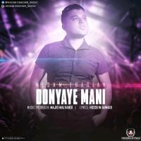 Hesam-Ebadian-Donyaye-Mani