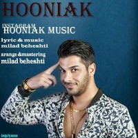 Hooniak-Vaghti-Mikhandi