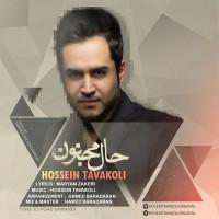 Hossein-Tavakoli-Hale-Majnoon