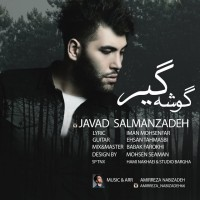 Javad-Salmanzadeh-Gooshe-Gir