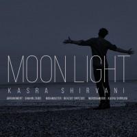Kasra-Shirvani-Moonlight