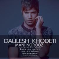 Mani-Noroozi-Dalilesh-Khodeti