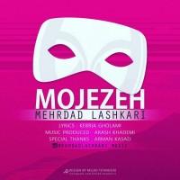 Mehrdad-Lashkari-Mojezeh