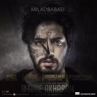 Milad-Babaei-Ahange-Akharam