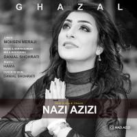 Nazi-Azizi-Ghazal