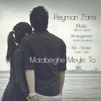 Peyman-Zarei-Motabeghe-Meyle-To