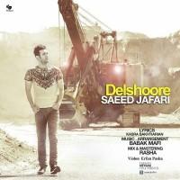 Saeed-Jafari-Delshoore