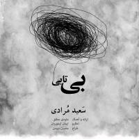 Saeed-Moradi-Bi-Tabi