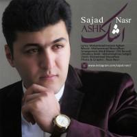 Sajad-Nasr-Ashk