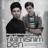 Shahin-Jamshidpour-Yikilmishi-Ben-Ft-Shayan-Jamshidpour