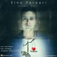 Sina-Parpari-Eshghe-Maddi