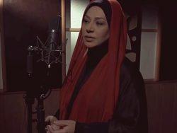 Bahman-Nedaei-Nasrin-Moghanloo-Arezoo-video