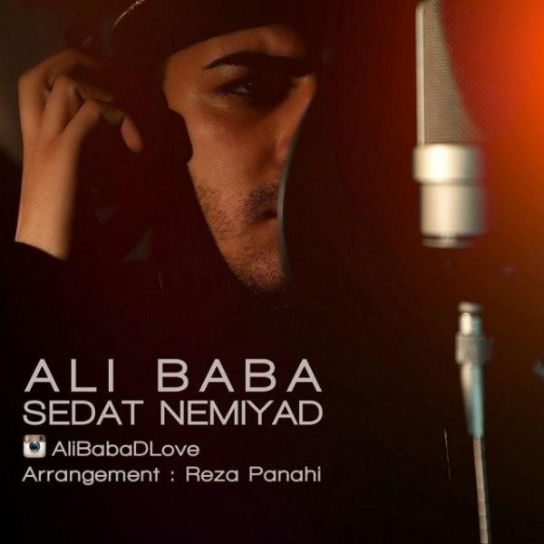 Ali Baba - Sedat Nemiad