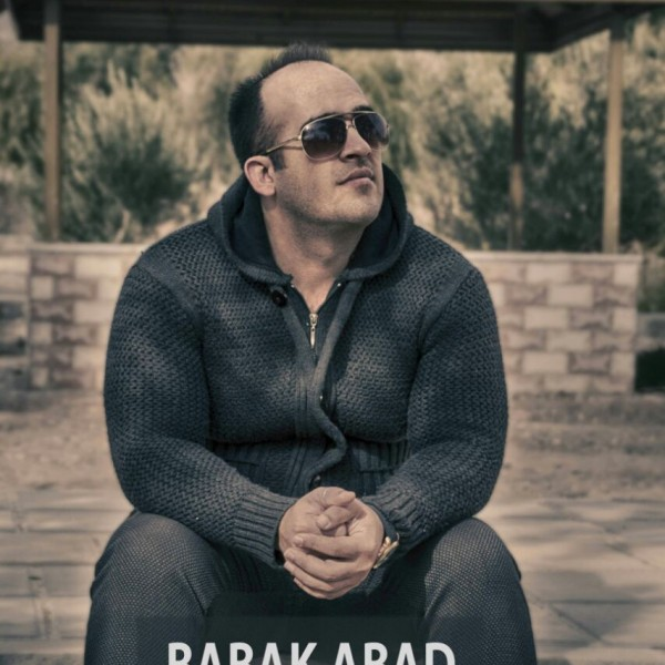 Babak Abad - Pesare Irooni