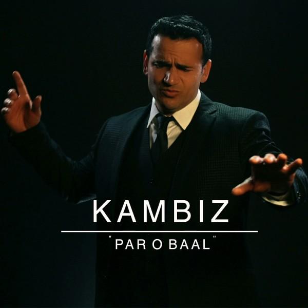 Kambiz - Par O Baal