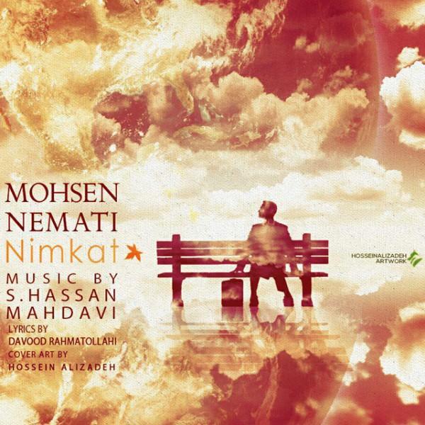 Mohsen Nemati - Nimkat