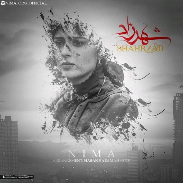 Nima - Sharzad