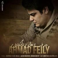 Ahmad-Feily-Harfaye-Nagoftani