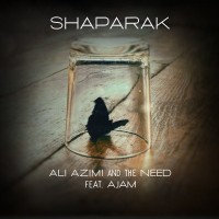 Ali-Azimi-Shaparak-Ft-Ajam