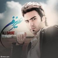 Ali-Bayat-Azizam