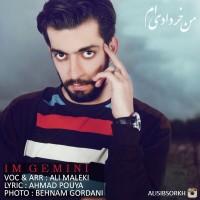 Ali-Maleki-Man-Khordadiam