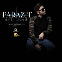 Amin-Azadi-Parazit